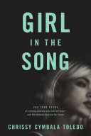 Girl in the Song Book