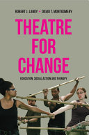 Theatre for Change