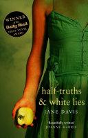 Half-truths & White Lies Pdf/ePub eBook