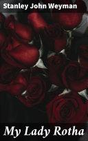 My Lady Rotha [Pdf/ePub] eBook