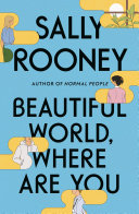 link to Beautiful world, where are you in the TCC library catalog