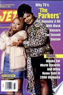 Oct 23, 2000
