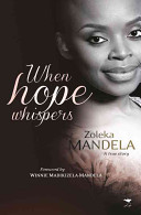 When Hope Whispers