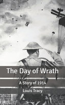 The Day Of Wrath Book PDF