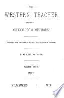 Western Teacher