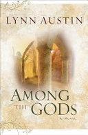 Among the Gods (Chronicles of the Kings Book #5) [Pdf/ePub] eBook