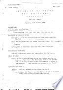 Oct 25, 1988