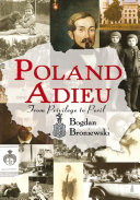 Poland Adieu