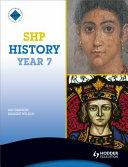 SHP History