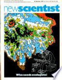 Oct 27, 1977