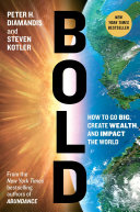 Bold Pdf/ePub eBook