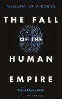 The Fall of the Human Empire Pdf/ePub eBook