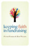Keeping Faith in Fundraising Pdf/ePub eBook