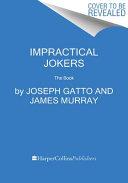 Impractical Jokers