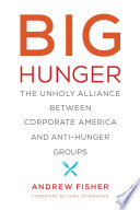 Big Hunger Book PDF