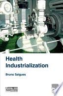 Health Industrialization