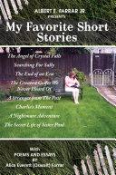 My Favorite Short Stories