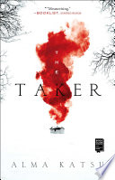 The Taker image