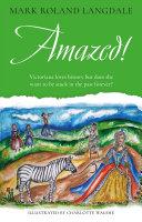 Amazed! [Pdf/ePub] eBook