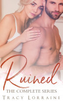 Ruined: The Complete Series Pdf
