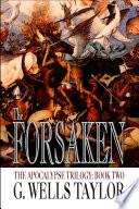 The Forsaken Book