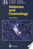 Galaxies and Cosmology Book