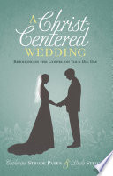 A Christ Centered Wedding
