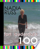 Fort Lauderdale 100