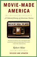 Movie-Made America Pdf/ePub eBook