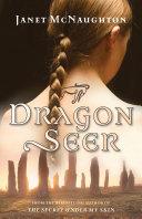 Dragon Seer Pdf/ePub eBook