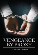 Pdf Vengeance by Proxy