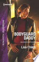 Bodyguard Daddy