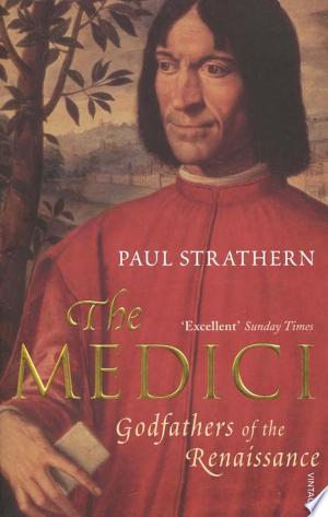 Download The Medici Free Books - Dlebooks.net