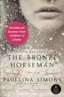 The Bronze Horseman with Bonus Material