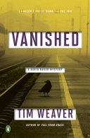 Vanished Pdf/ePub eBook