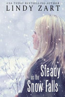 Steady As the Snow Falls ebook