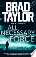 All Necessary Force Book