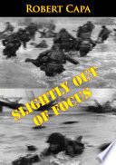 Slightly Out Of Focus Book