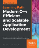 Modern C    Efficient and Scalable Application Development