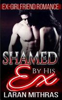 Shamed Pdf [Pdf/ePub] eBook