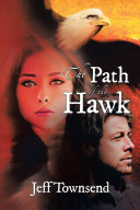 Pdf The Path of the Hawk