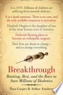 Free Download Breakthrough Book