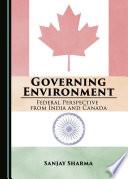 Governing Environment