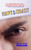 Navy Crazy: