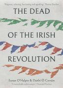 Pdf The Dead of the Irish Revolution Telecharger