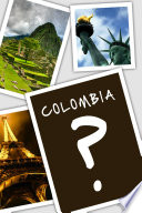 Colombia s Diversity Problem