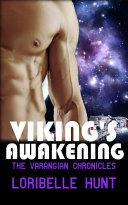Viking's Awakening Pdf/ePub eBook