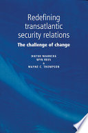 Redefining Transatlantic Security Relations