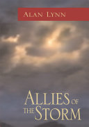 Allies of the Storm ebook