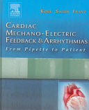 Cardiac Mechano electric Feedback and Arrhythmias